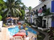 Ronil Royale Resort