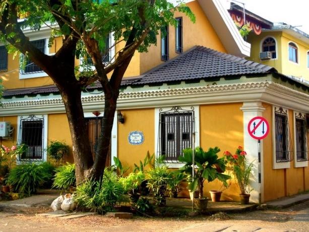 Paradise Inn Panaji